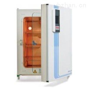 贺利氏HERAcell 150 i二氧化碳培养箱