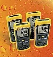 FLUKE 54-IIB 福禄克FLUKE 触型数字温度表 FLUKE 54-IIB