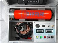 HYZGF系列直流高压发生器试验方法