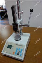 弹簧回弹力测试仪SGTH弹簧回弹力测试仪