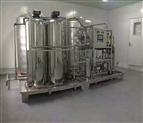 南京化學分析用水設備,精細化工超純水設備