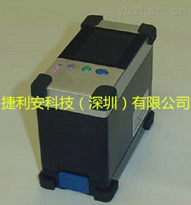 美国smiths detection生物战剂侦测器NIDS