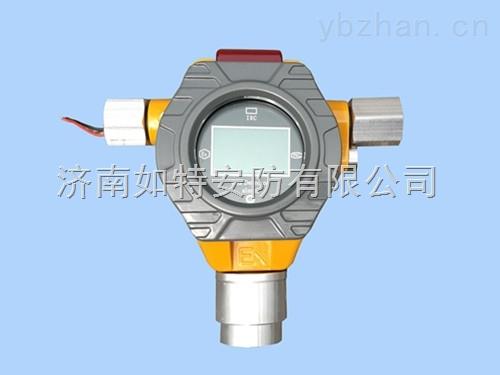 柴油可燃气体报警器