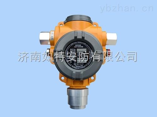柴油库用柴油浓度报警器 柴油可燃气体探测器