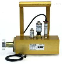 优势供应HEDLAND液压测试仪