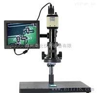 工业显微镜/单筒显微镜/视频显微镜价格