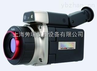 R500EX红外热像仪
