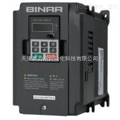 BINAR变频器