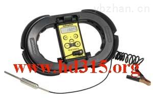 庫號:M168900-便攜式數字溫度計/