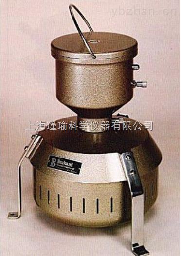 空气采样器