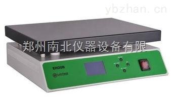 不銹鋼電熱板/智能控溫電熱板價格