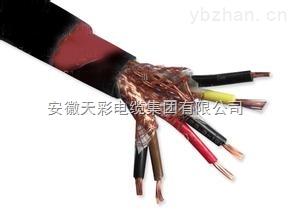 耐腐电缆FGGR