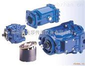 VECTOCIEL小苏供货HAWE备件V30D-095-BKN-1-1-03/LLS-2