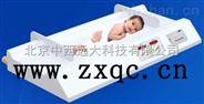 婴儿秤/婴儿身高体重秤