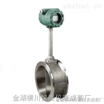 HC-LU-高純氣體流量計