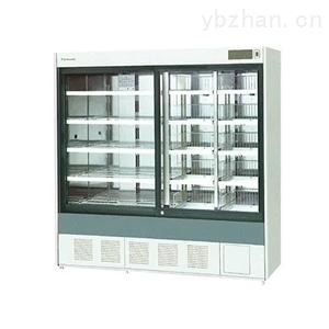 松下MPR-1014R-PC药品保存箱