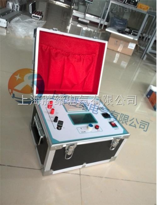 100A|200A回路测试仪