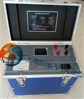 10A变压器直流电阻测试仪