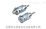 特价SMC高精度压力传感器,SMC压力传感器接线方法