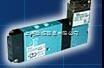 MAC高頻電磁閥技術參數PID-111JJ110V