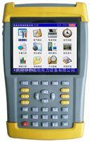 HYDN便携式三相电能表校验仪价格