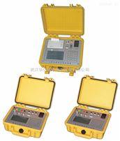 HYJZC计量装置综合测试系统