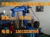 汽車焊接機器人廠家維修
