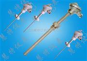 热电偶/一体化温度变送器