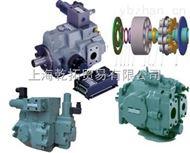 YUKEN叠加式液控单向阀产品明细