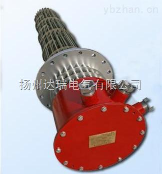 SRY6-7护套电加热器