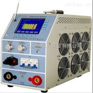 蓄电池放电仪技术参数