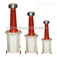 YD超轻型工频高压试验变压器