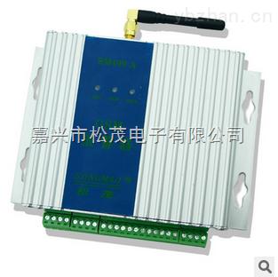 工业级SM400-A 短信电话报警器4-20mA