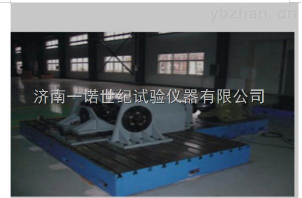 专业定做风电大型螺栓(16-64)拉力扭转试验机