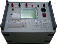 HYZK变压器低电压短路阻抗测试仪价格