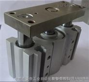 回收日本SMC气动滑台,SMC气动元件,