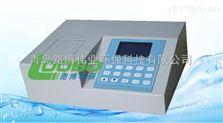 山东水质检测LB-100型COD快速测定仪