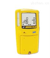 泵吸式四種氣體檢測儀