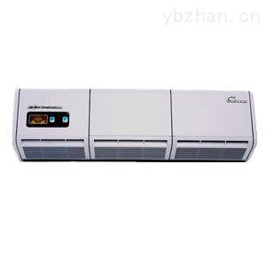 KXGF050A空气消毒机