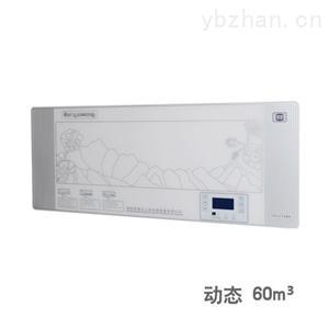 肯格王YKX/Y100空气消毒机