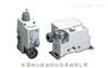 杭州代理SMC气动位置传感器ISA2-GE5P,smc电磁阀型号解释