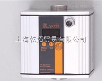 进口德国易福门IFM传感器规格型号IF5712