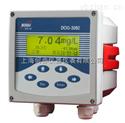 DOG-3082型锅炉给水溶氧仪