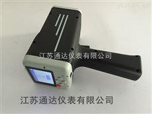 TD-60江河流速测量用雷达电波流速仪