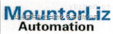 山东济南电磁阀总代理,经销商,办事处MT510C1-1/2
