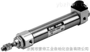 SMC气缸,smc(中国)有限公司数控,smc中国办事处,smc气缸中国代理商