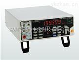 HIOKI 3239-01 日置台式多用表