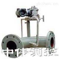 ZW-LWG-L型弯管流量计