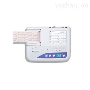 ECG-1150光电三道心电图机