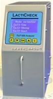 Mini型牛奶分析仪,乳品分析